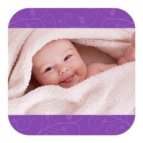 baby_bakim_pomiks_500x500rev_20624963625c1e6f736f056.jpg