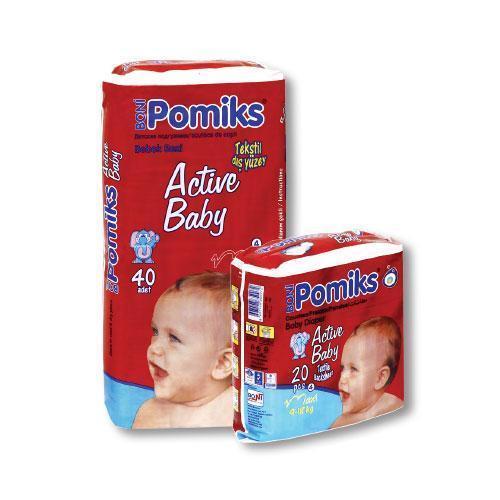 baby_diapers_6_10475997845c0eb2688b465.jpg