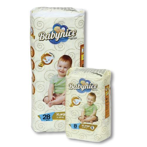 baby_nice_baby_diapers_junior_1918208885c0ec35c6eeaf.jpg