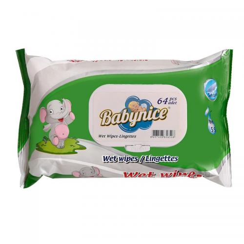 baby_nice_wet_wipes_64pcs_2116245295c22b721cc3bf.jpg