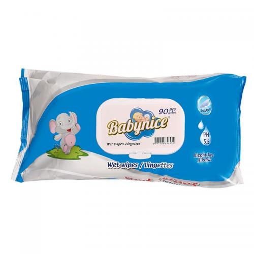 baby_nice_wet_wipes_90pcs_5067455875c22b7838e7ef.jpg