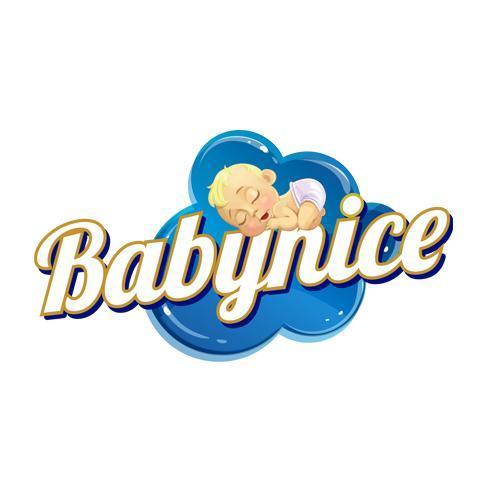 babynice_7873489465c0f96020d3d1.jpg