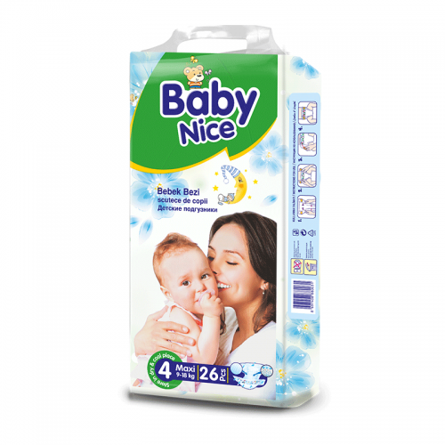babynice_baby_diapers3_16002921935c22ad1adf4ff.png