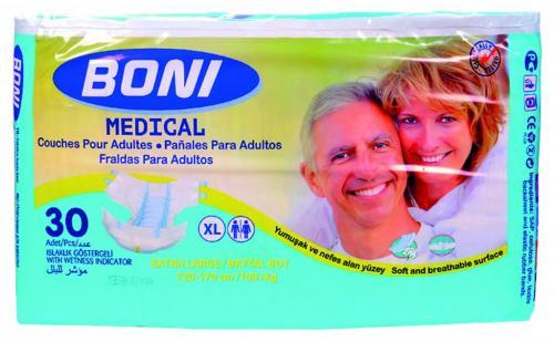 boni-adult-xl_15916744915eaddbad790f7.jpg