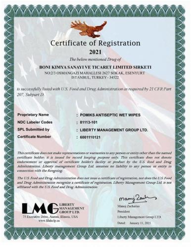 boni-kimya-dl1-fda-certificate2021-1_17003057826001a62202a20.jpg