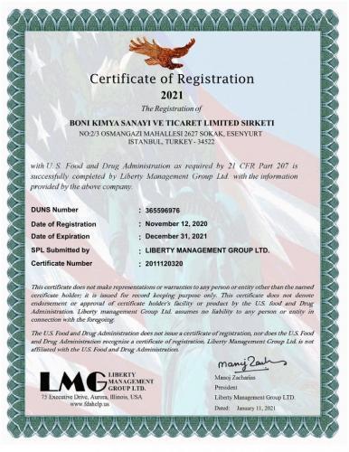boni-kimya-fda-certificate2021-1_18698274546001a62e94ffd.jpg