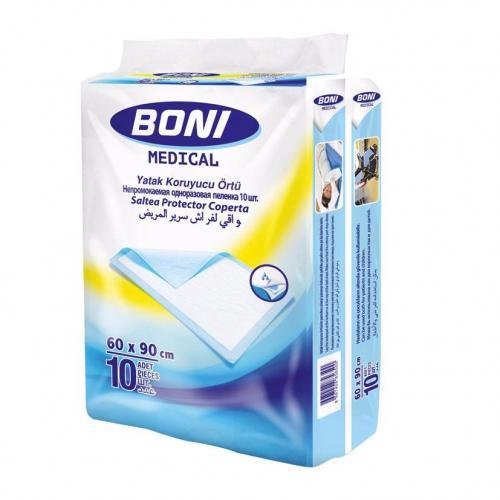 boni_altacma10_1447818665c0ec4f315da6.jpg