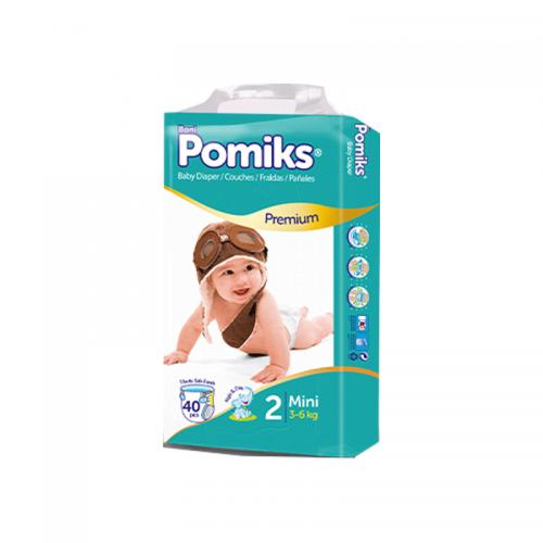 boni_baby_diapers2_11051867745c22b01beb876.png