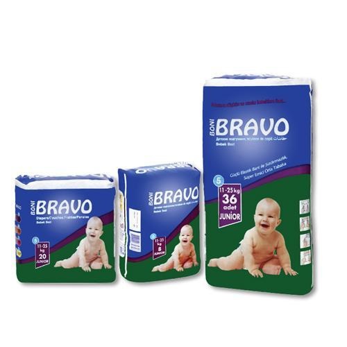bravo_baby_diapers_junior_13230371905c0ebb6d82faf.jpg