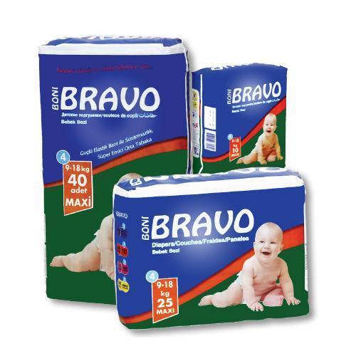 bravo_baby_diapers_maxi_7880953735c0ebaec00385.jpg