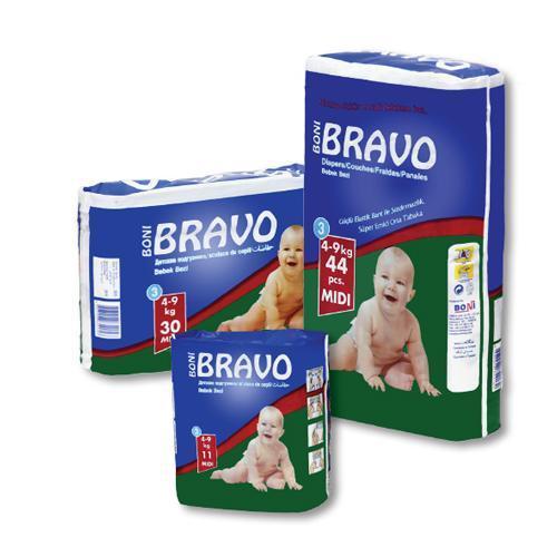 bravo_baby_diapers_midi_7415934625c0eba6c2cf74.jpg