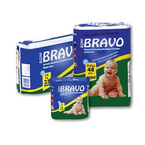 bravo_baby_diapers_mini_21079014485c0eb9c78965c.jpg