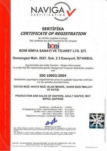 iso10002_10027125035c083ecaa2650.jpg