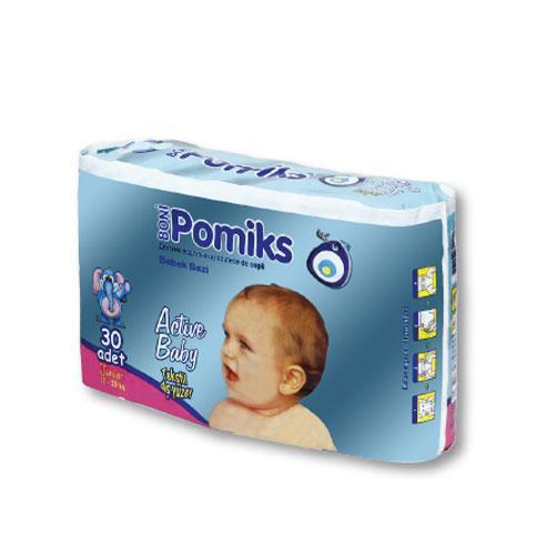 pomiks_active_baby_diapers_junior_9414752685c0eb2a5b57d2.jpg
