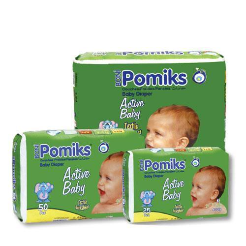 pomiks_active_baby_diapers_midi_5333527205c0eb1568d851.jpg