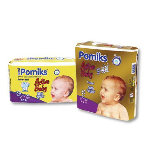 pomiks_active_baby_diapers_mini_18835848195c0eb1c085828.jpg