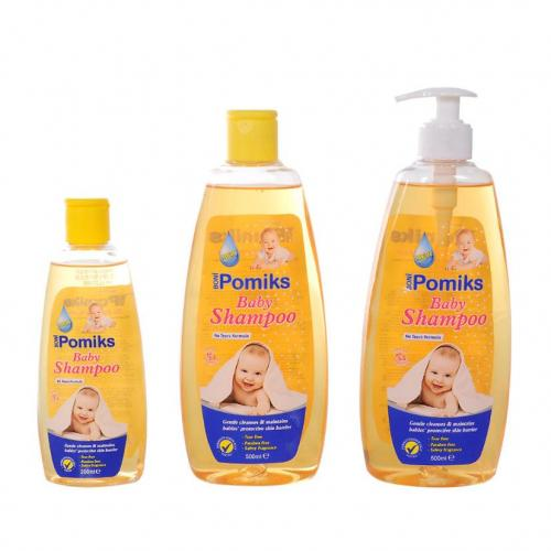 pomiks_baby_shampoo_15832415855c0ed5f4b8b89.jpg